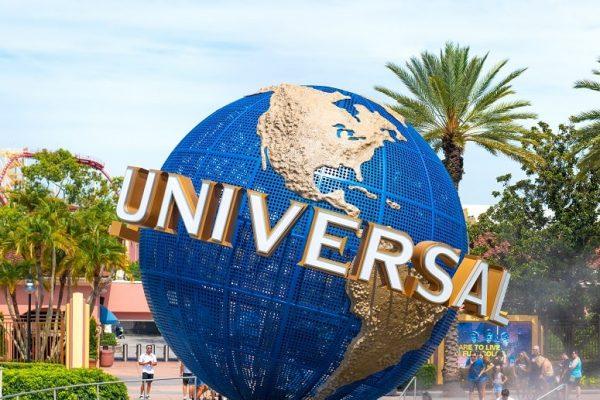 universal-orlando