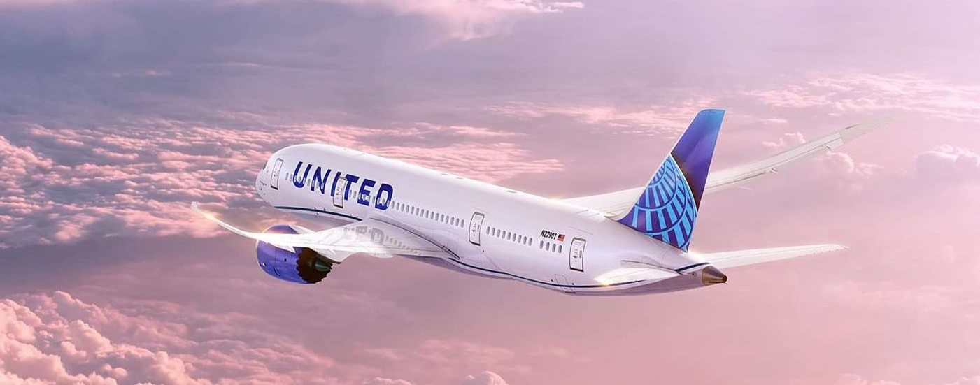 What could United Airlines' big bet on aviation's recovery mean for you?