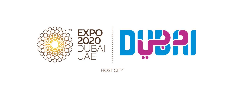 Dubai Expo 2020: Everything you need to know