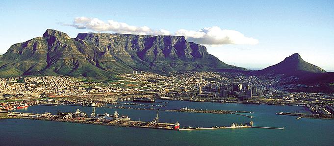 Cape Town Lifestyle Amp Culture Guide Netflights Com