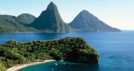 St Lucia 02