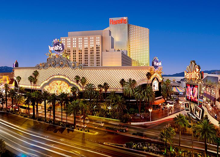 casino tricks slot machines
