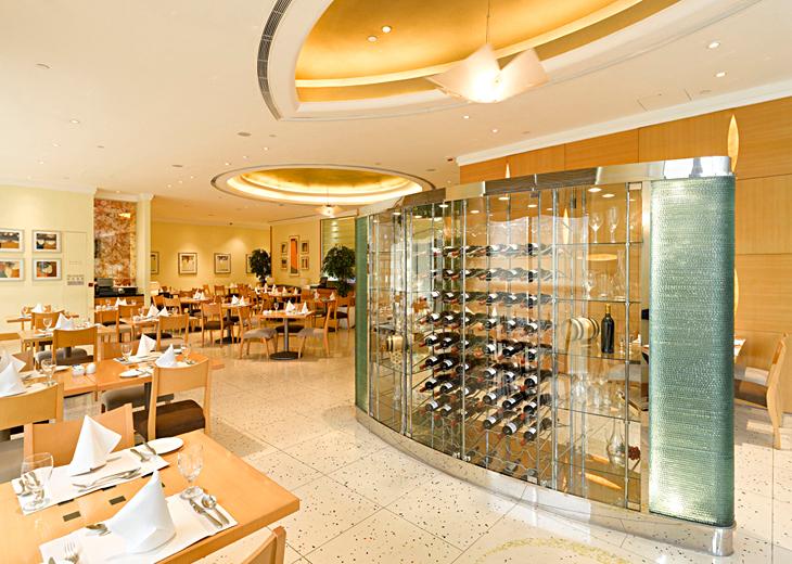Metropark Hotel Mongkok, Hong Kong - TripAdvisor