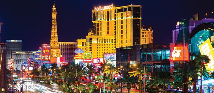 Cheap casino hire birmingham