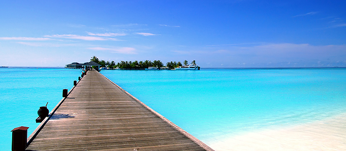 Maldives travel guide