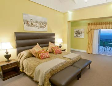 Southern Sun Cullinan Cape Town Accommodation