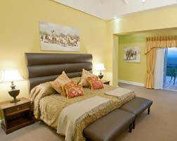 Fordoun Hotel & Spa Accommodation