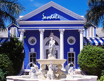 Sandals Royal Bahamian 01