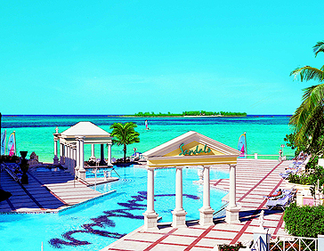 Sandals Royal Bahamian 05