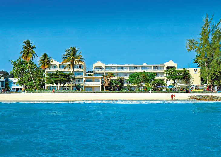 the hotel of barbados - photo #48