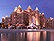 Atlantis The Palm 01
