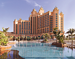 Atlantis The Palm 04