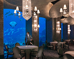 Atlantis The Palm 05