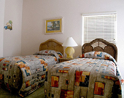 Bahama Bay Resort Accommodation