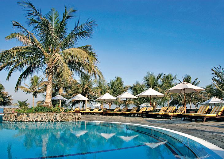 Jebel Ali Hotel 02
