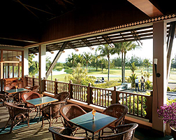 Shangri La Rasa Ria Resort_06_Golf Terrace