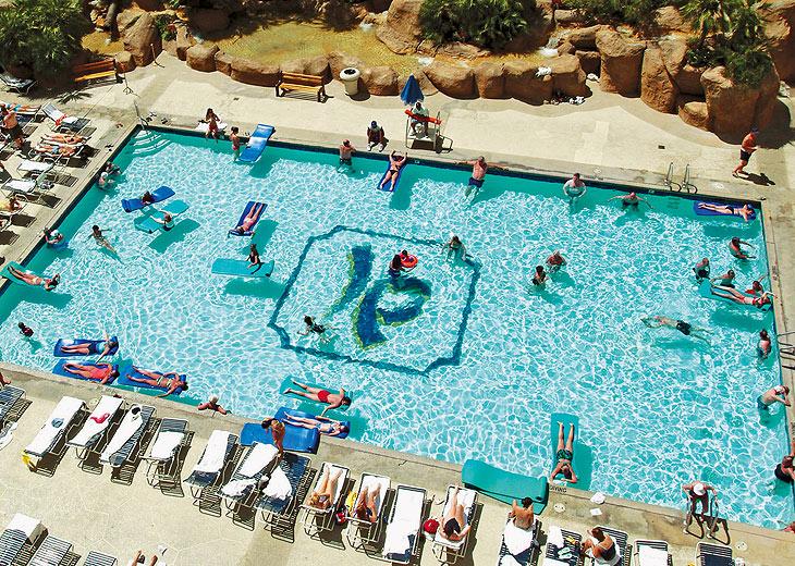 Fitzgeralds hotel x26 casino macau china casinos