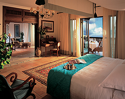 Dar Al Masyaf_03_Summer House Suite
