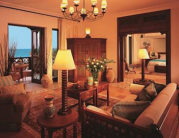 Dar Al Masyaf_04_Summer House Suite2