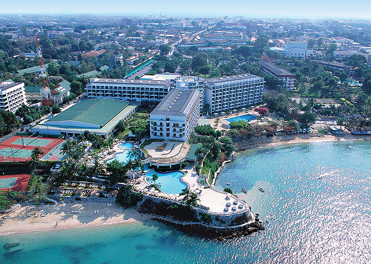 laguna beach hotels map with Dusit Thani Pattaya on Dusit Thani Pattaya furthermore Iberostar Cayo Coco together with Hotel Review G34297 D671239 Reviews Cedar Cove Resort Cottages Holmes Beach Anna Maria Island Florida besides Spiagge Fuerteventura in addition Things Not To Miss.