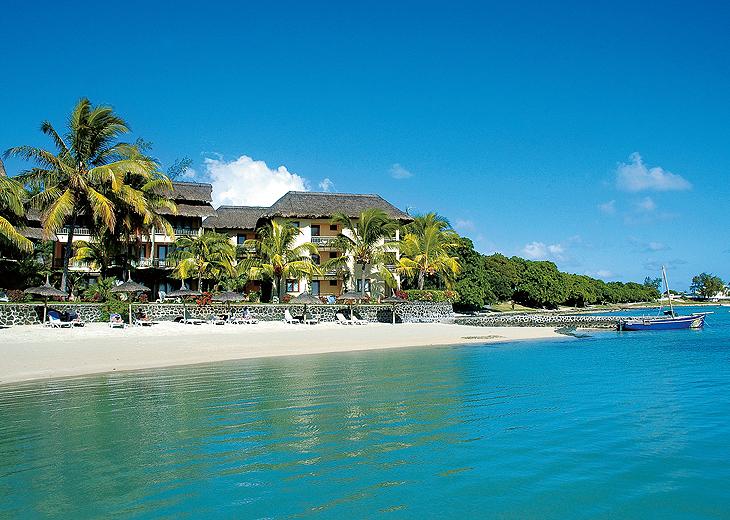 Veranda Paul And Virginie Mauritius Netflights Com
