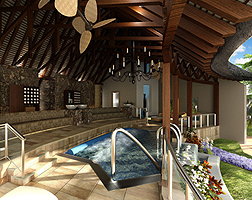 The Maritim Hotel_05_Spa