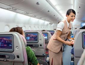 Cheap Flights And Deals With Emirates Netflights Com