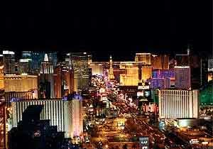 Searching For Cheap Hotels In Las Vegas