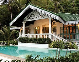 Cape Panwa Phuket_03_Lodge