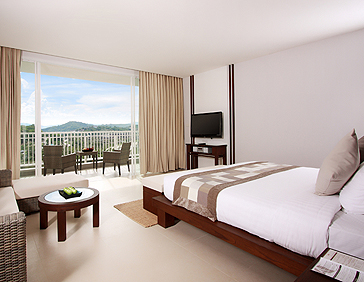 Cape Panwa Phuket_02_Junior Suite
