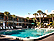 Ramada Gateway Plaza_06_Pool