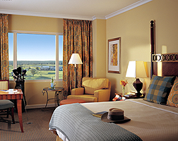 Omni Resort Championsgate 04 Room TWO