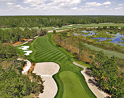 Omni Resort Championsgate 06 Golf