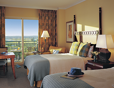 Omni Resort Championsgate 03 Room ONE
