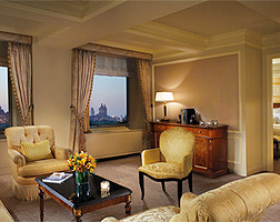 Ritz Carlton Central Park 03 Room 2