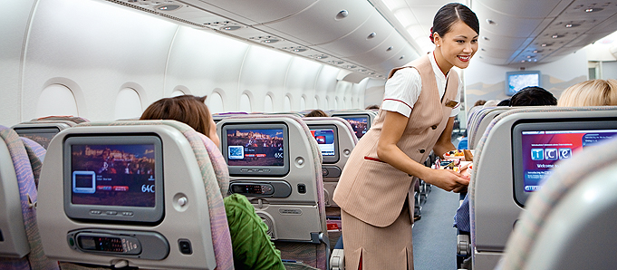 Emirates baggage information for Cabin bag weight limit emirates