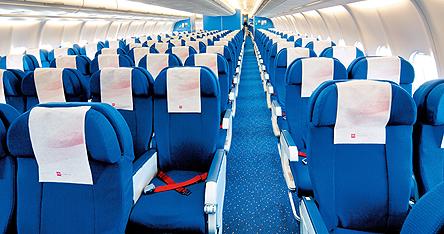 KLM Baggage Information Netflights.com