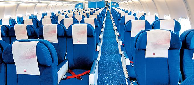 Klm Kl Flights Amp Information Netflights Com