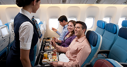 Turkish Airlines 03 Economy 2