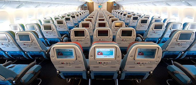Turkish Airlines 02 Economy 1