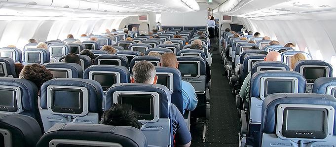 Us Airways Cabins Netflights Com