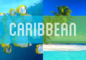 300X210 Latestoffers Caribbean