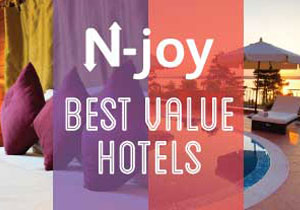 Best Value Hotels300x210