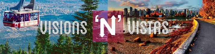 NF 713X180 Visionsnvistas Header Vancouver