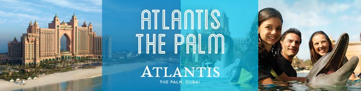 Hotoffers Atlantisthepalm Header713x180