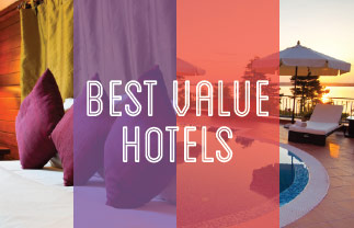 Best Value Hotels