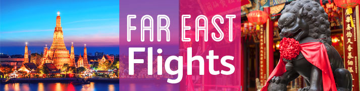 NF-713x 180-Far East Flights