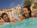 Loews Portofino Bay pool image