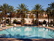 Loews Portofino Bay pool
