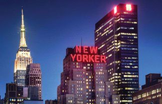 new york holidays in may 2019
